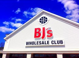 BJ's Wholesale Club Online Thanksgiving 2016 Hours