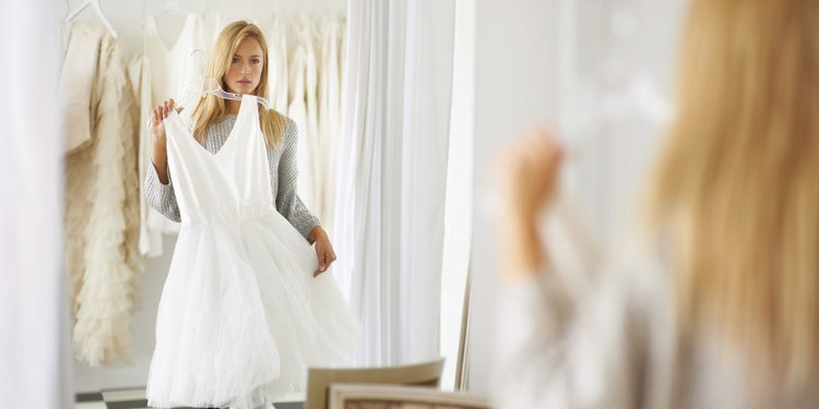 Black Friday Wedding Dress Sale