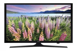 black friday, black friday deals, led tv, television, hdtv, led tv cost, best television discounts