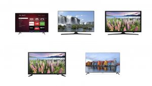 black friday, black colored friday discounts, led tv, television, hdtv, led tv cost, most useful tv discounts