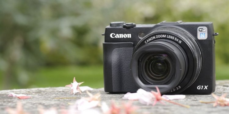 Black Friday Digital Camera deals