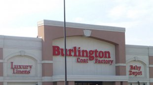 Burlington Coat Factory Black Friday 2014 Ad - Find the Best Burlington Coat Factory Black Friday Discounts and Sales
