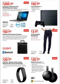 costco-black-friday-2015-leaked-ad-2