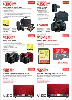 costco-black-friday-2015-leaked-ad-3