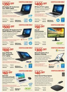 costco-black-friday-2015-leaked-ad-5