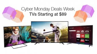 cyber monday, cyber monday television discounts, cyber monday tv sales, cyber monday, amazon cyber monday, cyber monday 2015, low priced tv, low priced flat screen tv, tv available for sale, hd tv, home projector