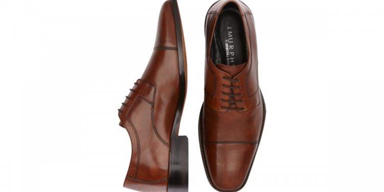 Black Friday Mens Shoes