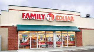 Family Dollar Black Friday 2014 advertising - find a very good household Dollar Ebony Friday Deals and product sales