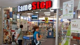 Gamestop Black Friday 2015 PS4 PS3 Vita Discounts