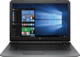 HP Pavilion 17.3-inch computer with Intel Core i5, 4GB Memory, 1TB hard disk for 9.99