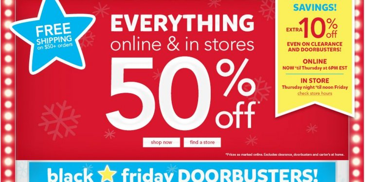 Target Black Friday deals available online
