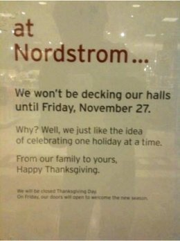 nordstrom_makes_a_statement._