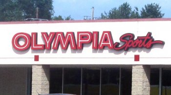 Olympia Sports Black Friday 2014 advertising - Find the Best Olympia Sports Ebony Friday Discounts and Sales