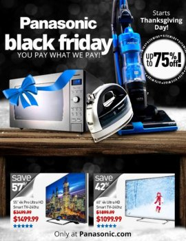 panasonic-black-friday-2015-ad-1