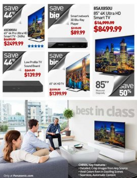 panasonic-black-friday-2015-ad-2