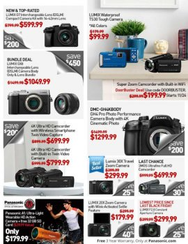 panasonic-black-friday-2015-ad-3
