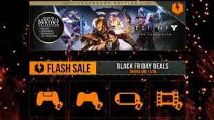 playstation_store_black_friday