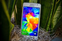 samsung-galaxy-grand-prime-0607.jpg