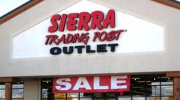 Sierra Trading Post Black Friday 2014 advertising - find a very good Sierra Trading article Black Friday Discounts and product sales