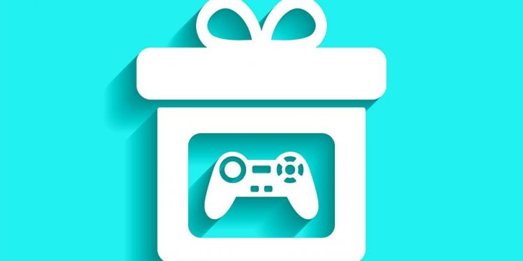 Video game deals on Black Friday
