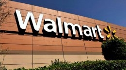 The Very Best Walmart Ebony Friday Tech Discounts 2015