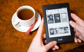 The hugely preferred Amazon Kindle Paperwhite gets an all-day discounted for Black Friday