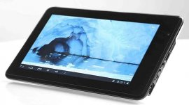 The Xtreme Tab 7 Black Friday Price