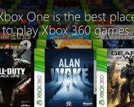 Amazon Black Friday Xbox One