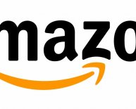 Amazon Cyber Monday books deals