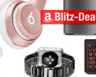 Beats on Sale for Black Friday