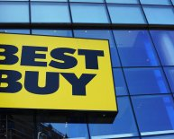 Best Buy Black Friday computers sales