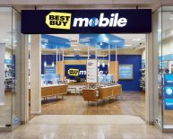 Best Buy Cell deals