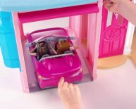 Black Friday Barbie Dream House