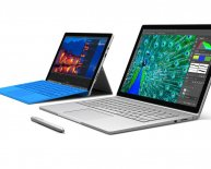 Black Friday Surface deals