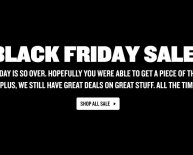 Future Shop Canada Black Friday sales