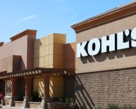 Kohls Black Friday store hours
