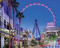 Las Vegas Black Friday deals