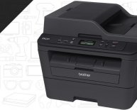 Laser Printer Black Friday