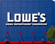 Lowes Black Friday store hours