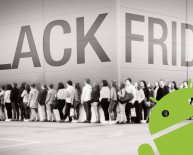 Ofertas de Black Friday