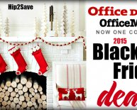 Office Max Black Friday