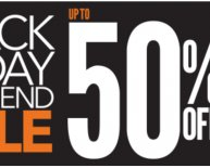 Payless Shoes Black Friday
