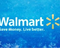 Walmart Black Friday specials Online