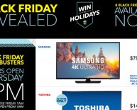 Www.best Buy Black Friday Ad