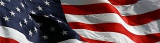 United States of America United States Of America Ebony Friday 2015 Deals