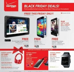 verizon black friday 2014-1