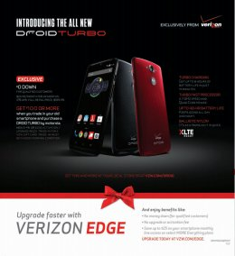 verizon black friday 2014-2