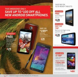 verizon black friday 2014-3