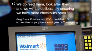 walmart browse quote