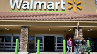 Walmart's answer to Amazon: get at our store
